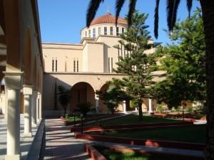 Korintti-Pyhän-paavalin-katedraali