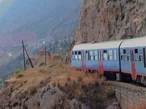Ltr_junassa